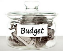 budget création site Internet