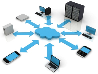 erp et cloud computing